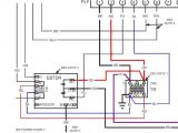 Petra Package Unit Wiring Diagram Petra Package Unit Wiring Diagram Awesome Package Unit Wiring