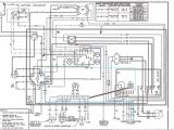 Petra Package Unit Wiring Diagram Petra Package Unit Wiring Diagram Beautiful Sensors Wire Diagram