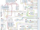Peugeot 206 Ecu Wiring Diagram Peugeot 305 Wiring Diagram Wiring Diagrams Value