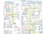 Peugeot 406 Wiring Diagram Peugeot Ac Wiring Diagrams Wiring Diagram for You