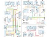 Peugeot 406 Wiring Diagram Peugeot Expert Wiring Diagram Wiring Diagrams Konsult