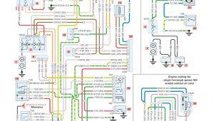 Peugeot Partner Wiring Diagram Pdf Your Wiring Diagrams source Peugeot 206 Pre Post Heating Engine