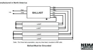 Philips Advance Ballast Wiring Diagram Advance T8 Ballast Wiring Diagram Data Schematic Diagram