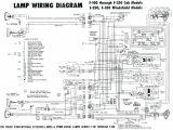 Philips Advance Ballast Wiring Diagram Advance Wiring Diagrams Wiring Diagram Blog