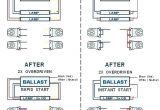 Philips Advance Icn 4p32 N Wiring Diagram Tx 5202 T8 4n Ballast Wiring Diagram