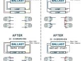 Philips Advance Icn 4p32 N Wiring Diagram Tx 5202 T8 4n Ballast Wiring Diagram