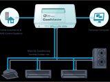 Philips Dynalite Wiring Diagram Daikin Vrv Coolmaster 1000d Control and Monitor Daikin Vrv Ac