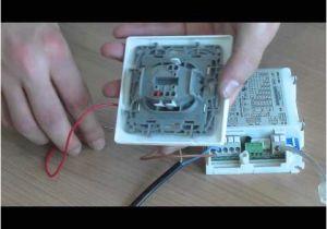 Philips Dynalite Wiring Diagram Dali Driver Wiring Tutorial Youtube
