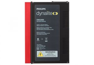 Philips Dynalite Wiring Diagram Dynalite System Integration Dynalite Philips