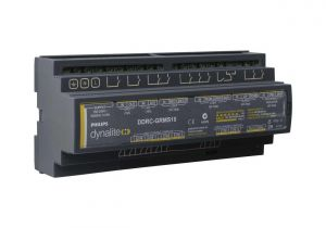 Philips Dynalite Wiring Diagram Philips Dynalite Relay Controller 4 Ch Ddrc420fr Lightmoves