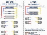 Philips T8 Led Tube Wiring Diagram Advance T8 Ballast Wiring Diagram Blog Wiring Diagram