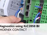 Phoenix Contact Relay Wiring Diagram Diagnostics Of Phoenix Contact Niagara Controller