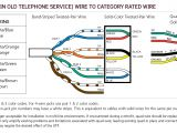 Phone Line Wiring Diagram Pots Phone Wiring Diagram Online Wiring Diagram