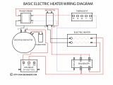 Phone Line Wiring Diagram Subwoofer Wiring Diagram Free Wiring Diagram