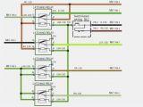Phone Wiring Diagram Nz Phone Wiring Diagram Nz Fresh Telephone Line Wiring Diagram Wire