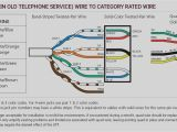 Phone Wiring Diagram Nz Telephone Wire Diagram Wiring Diagram Page