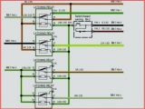 Photocell Diagram Wiring Latching Contactor Circuit Diagram Single Pole Wiring Ac 3 Lighting