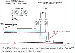 Photocell Switch Wiring Diagram 277 Wiring Diagram Wiring Diagram