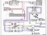 Photocell Switch Wiring Diagram Karr 4040a Wiring Diagram Wiring Diagram Article