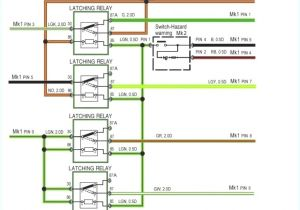 Photocell Switch Wiring Diagram Photocell Sensor Well Designs