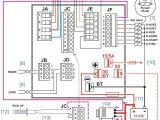 Photocell Wiring Diagram Pdf 99 Zx7r Wiring Diagram Wiring Diagram Centre