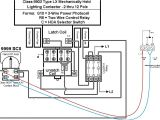 Photocell Wiring Diagram Photocell Relay Wiring Diagram Wiring Diagram