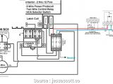 Photocell Wiring Diagram Photoelectric Cell Circuit Diagram Bodyarch Co