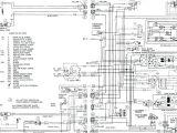 Photocell Wiring Diagram Royal Ryder Wiring Diagram Wiring Diagram Id
