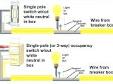 Photocell Wiring Diagram Uk to Led Light Wiring Diagram Sensors Simple Circuit Diagram Motion