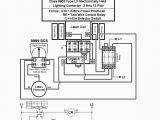 Photoelectric Switch Wiring Diagram 5 Best Images Of Photocell Wiring Diagram Wiring Diagram Centre