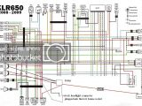 Photoelectric Switch Wiring Diagram Synchronous Photoelectric Switch Circuit Diagram Tradeoficcom