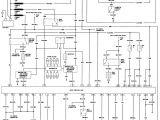 Pickup Trailer Wiring Diagram Nissan Hardbody Trailer Wiring Wiring Diagram Expert