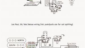 Pickup Wiring Diagram Teisco Single Pickup Wiring Diagram Wiring Diagram Image