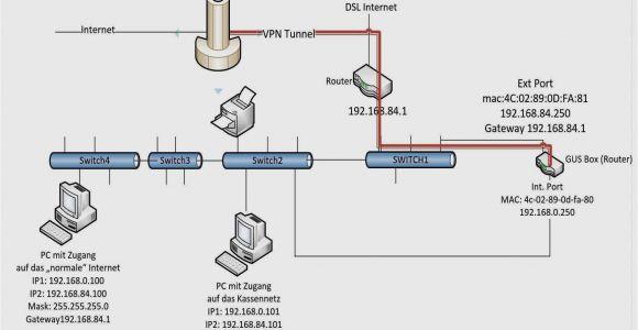 Pickup Wiring Diagrams soap Bar Bass Pickup Wiring Diagram Wiring Diagram Database