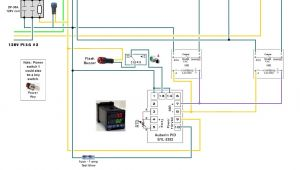 Pid Temperature Controller Wiring Diagram 120v Dual Element Wiring Diagram Home Brew forums Brewery