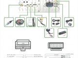 Pilot Brake Controller Wiring Diagram Brake Controller Wiring Diagram Fresh ford 7 Pin Trailer Unique Wire