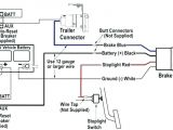 Pilot Brake Controller Wiring Diagram Voyager 9030 Wiring Diagram Electrical Schematic Wiring Diagram
