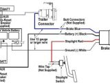 Pilot Brake Controller Wiring Diagram Voyager 9030 Wiring Diagram Wiring Diagram Pos