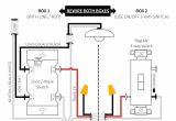 Pilot Switch Wiring Diagram Light Switch Wiring Diagram Awesome Light Switches with Pilot Light