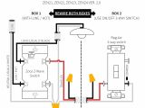 Pilot Switch Wiring Diagram Light Switch Wiring Diagram Awesome Light Switches with Pilot Light