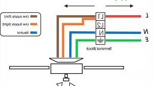 Pilot Switch Wiring Diagram Wiring A Light Switch Diagram Awesome Light Switches with Pilot