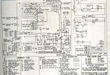 Pilot Switch Wiring Diagram Wiring Diagram for Lennox 89n18 Wiring Diagrams Terms