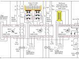 Pilz Pnoz S3 Wiring Diagram Pilz Relay Wiring Diagram Wiring Diagram Centre