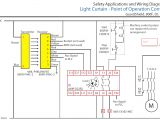 Pilz Pnoz X1 Wiring Diagram Pilz Relay Wiring Diagram Wiring Library