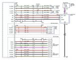 Pioneer 16 Pin Wiring Diagram Wiring Harness Diagram On Pioneer Wiring Harness Diagram Also Deh 16