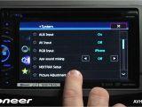 Pioneer Avh 200bt Wiring Diagram How to Avh X2500bt System Settings Youtube