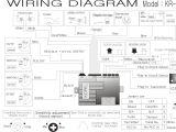 Pioneer Avh 290bt Wiring Diagram Pioneer Avh for Sale Circular Flow Diagram