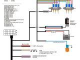 Pioneer Avh 290bt Wiring Diagram Pioneer Avh X2800bs Wiring Diagram Lovely Pioneer Avh P5700dvd