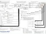 Pioneer Avh 290bt Wiring Diagram Pioneer Deh P6900ub Wiring Diagram Awesome P4400 Wiringpioneer