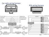 Pioneer Avh 291bt Wiring Diagram 17 Inspirational Wiring Diagram Ecu Vixion Girlscoutsppc